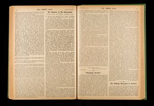 on january 18 1912