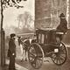 London Cabmen