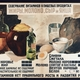 The vitamin content of food products: Fat, Milk, Cheese, and Eggs