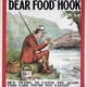 "Baiting the ""Dear Food"" Hook"