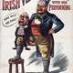 The Great Irish Ventriloquist