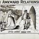 An Awkward Relationship
