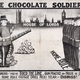 The Chocolate Soldiers