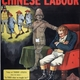 The War's Result: Chinese Labour